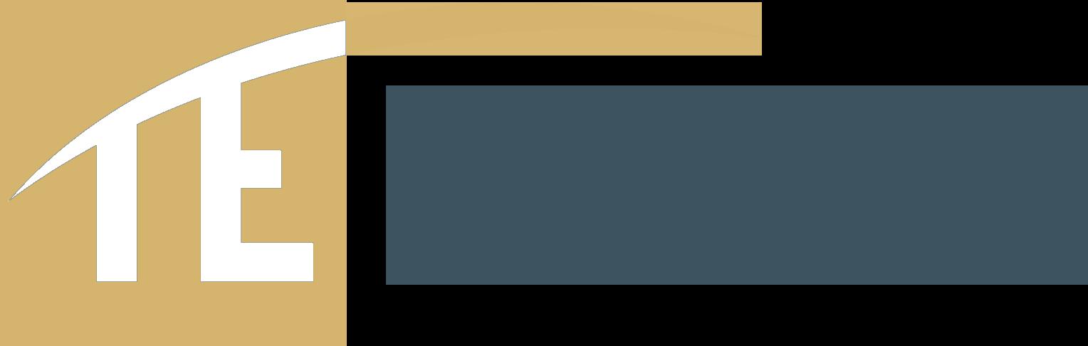 TE Freuler Agency, Inc.
